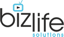 Bizlife Solutions